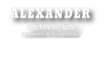 Alexander Services, Moving, Packing, Movers, company, connecticut, florida, maine